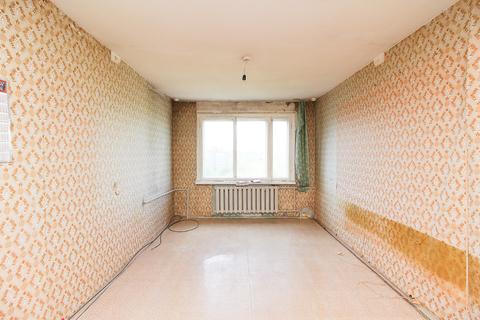 Владимир, Комиссарова ул, д.9, 3-комнатная квартира на продажу - Фото 4
