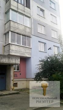 Комната в 2-к квартире по Терешковой - Фото 1