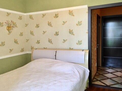 Аренда 3-комнатной квартиры на ул. Гаспринского, новый дом - Фото 5
