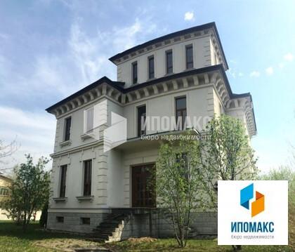 Продается дом в д.Мышецкое - Фото 2
