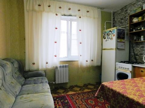 Купить не дорого однокомнатную квартиру в Новороссийск - Фото 5