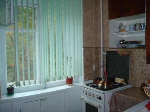 2-х комнатная квартира в Монино - Фото 5