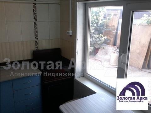 Аренда дома, Динской район, Краснодарская улица - Фото 3