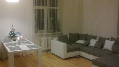 Продажа квартиры, Купить квартиру Рига, Латвия по недорогой цене, ID объекта - 313137763 - Фото 1