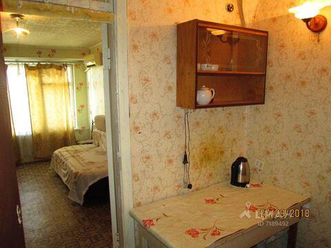 Продажа комнаты, Керчь, Ул. Ворошилова - Фото 2