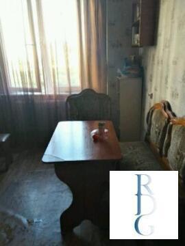 Аренда комнаты, Мытищи, Мытищинский район, Ул. Белобородова - Фото 1