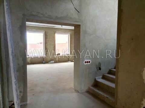 Продажа дома, Березовый, Ул. Зеленая - Фото 3