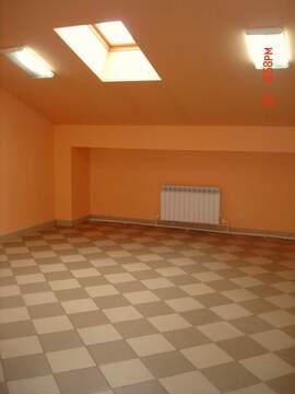 Офис 30 м2, тоц Спутник, 3-й этаж - Фото 3