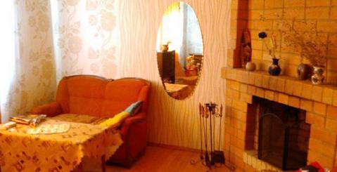 Продается 2-этажная дача, СНТ Голубые Ели - Фото 1