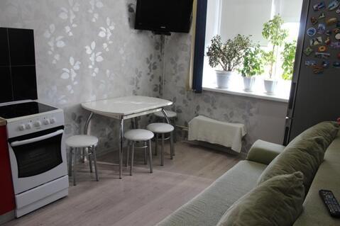 Продажа квартиры, Абакан, Ул. Некрасова - Фото 4