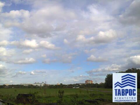 Продам дом в г.Рязань, в Мервино - Фото 5