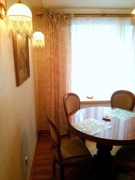 Сдаётся 2 к.квартира на ул. Ошарская в кирпичном доме на 3/11эт. - Фото 5
