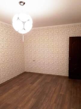Сдам 2-комн.квартиру после ремонта г.Москва м.Ховрино - Фото 5