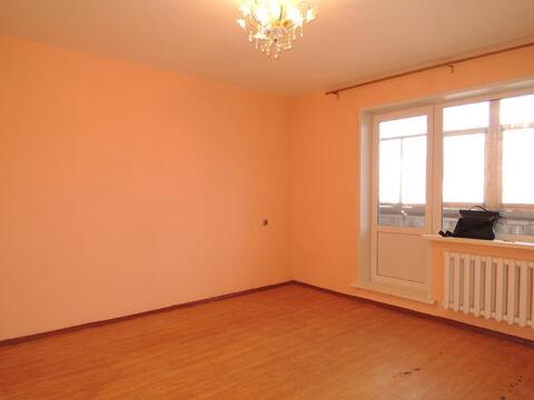 Трёх комнатная квартира в Заводском районе (фпк) города Кемерово - Фото 3