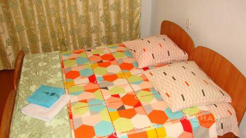Аренда квартиры посуточно, Улан-Удэ, Ул. Гагарина - Фото 1