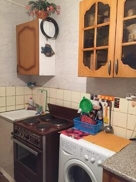 Продажа комнаты, Тольятти, Ст. Разина пр-т - Фото 1