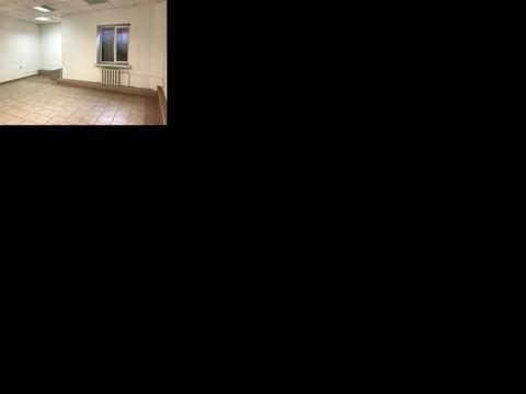 Аренда торгового помещения, Липецк, Ул. Имени К.Е. Ворошилова - Фото 1