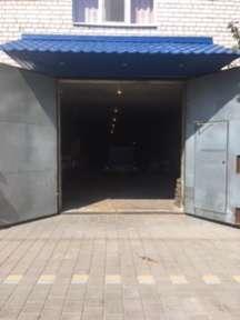 Аренда производственного помещения, Белгород, Ул. Сургутская - Фото 4