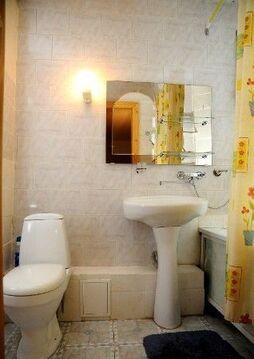 Аренда комнаты, Ишим, Ишимский район, Ул. Шаронова - Фото 3