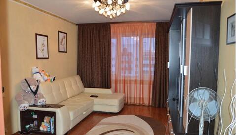 Однокомнатная квартира в Обнинске. - Фото 2