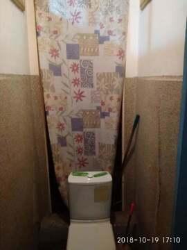 Продам 3-х комнатную квартиру во Фрунзенском районе - Фото 4