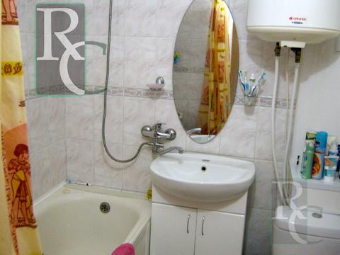 """Продаётся уютная квартира """"чешского"""" проекта на Корабельной стороне - Фото 5"""