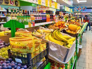 Продажа готового бизнеса, Комсомольск, Комсомольский район, Ул. . - Фото 1