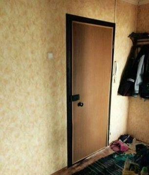 Аренда квартиры, Чита, Украинский б-р. - Фото 4
