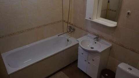 Квартира Красный пр-кт. 161 - Фото 2
