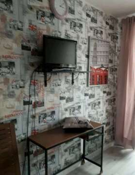 Аренда квартиры, Искитим, Микрорайон Центральный - Фото 5