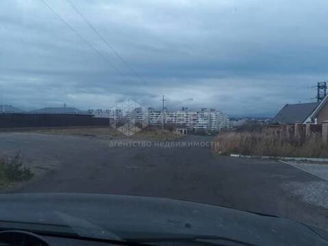 Земельный участок, Мурманск, Южная - Фото 3