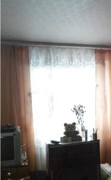 Продажа комнаты, Курск, Ул. Чернышевского - Фото 3