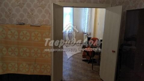 Продажа квартиры, Феодосия, Ул. Богаевского - Фото 3