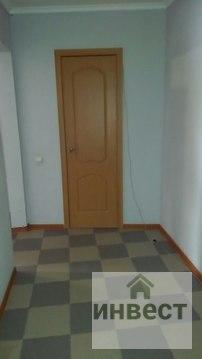 Продается помещение под офис г. Наро-Фоминск, ул. Пушкина д. 3 - Фото 1