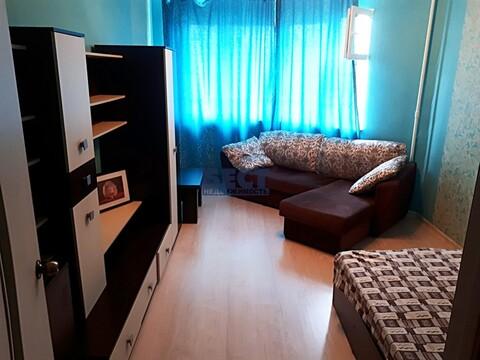 Однокомнатная Квартира Область, улица Сходненская, д.33, Планерная . - Фото 1