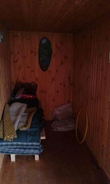 Продам коттедж в Нижегородке - Фото 4