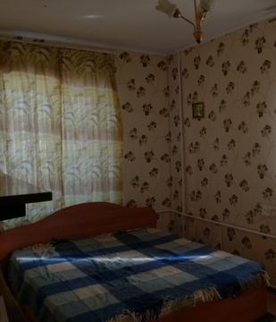 Квартира 2-комнатная на Советской 4 - Фото 3