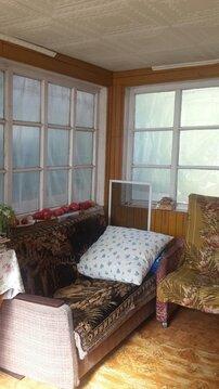 Продажа: 1 эт. жилой дом, ул. Черняховского - Фото 3