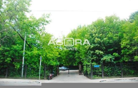 Продажа офиса, м. Курская, Елизаветинский пер. - Фото 4