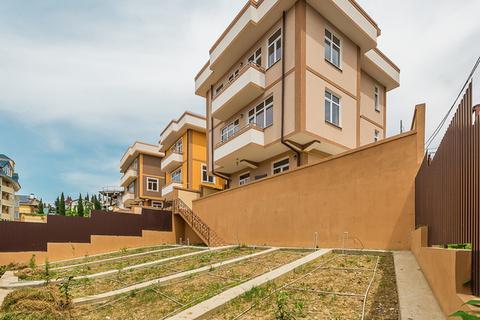 Продается дом, г. Сочи, Медовая - Фото 2