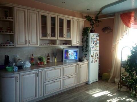 Продажа дома, Смоленка, Читинский район, Ул. Школьная - Фото 1