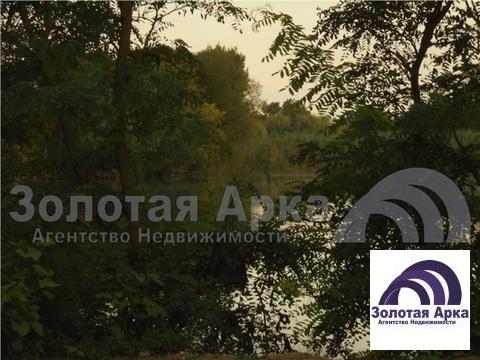 Продажа участка, Мингрельская, Абинский район, Ул. Ленина - Фото 2