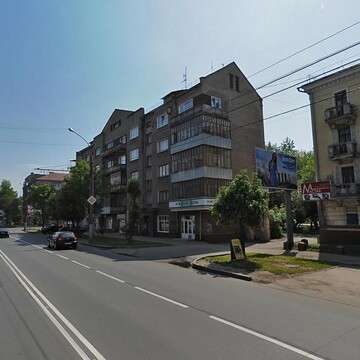Продажа комнаты, Иваново, Ул. Калинина - Фото 1