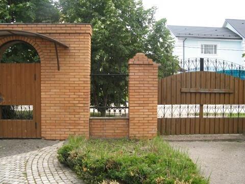Продается трехэтажный дом - Фото 3