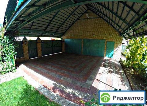 Аренда дома посуточно, Зеленоградский, Пушкинский район - Фото 3