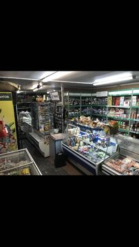 Продам продуктовый магазин 40 м.2 с земельным участком 60 м.2. - Фото 3