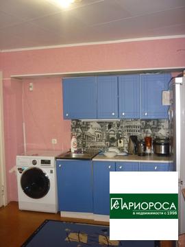 Комнаты, ул. Тимирязева, д.11 - Фото 3