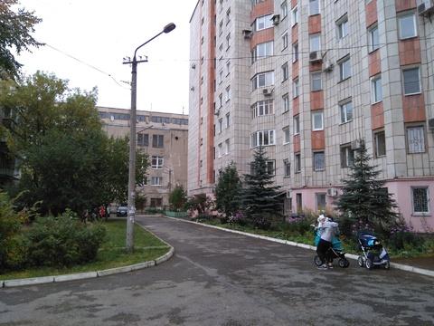 Лучшая квартира в Перми ! - Фото 4