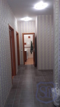 Сдается в аренду квартира г.Санкт-Петербург, ул. Дрезденская - Фото 3