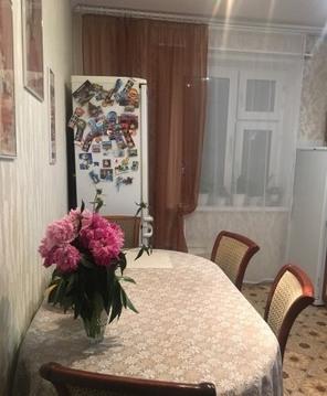 Улица Ломжинская,4 - Фото 3